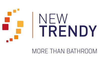 New Trendy – Új prémium márka a Niagara System kínálatában